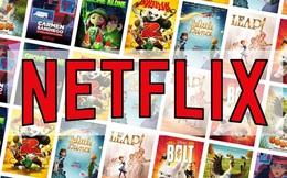 Cách cấu hình và khởi tạo tài khoản Netflix dành cho trẻ nhỏ