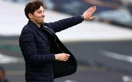 Người thay thế HLV Mourinho lập kỷ lục khủng ở Premier League