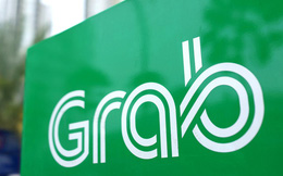 Thương vụ sáp nhập đình đám sẽ giúp các 'ông chủ' của Grab kiếm được 1,2 tỷ USD