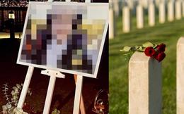 """Thiếu niên 15 tuổi qua đời bị """"phân thân"""" tổ chức 2 đám tang, chia tro cốt xây 2 ngôi mộ riêng biệt vì nguyên nhân khó tin và đau lòng"""
