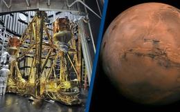 NASA sẽ phát hiện sự sống ngoài hành tinh vào năm 2026?