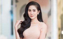 2 năm sau Miss Earth, Hoàng Hạnh: Bị phụ tình, phải bán đất vì biến cố gia đình