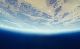 Trên hành trình tìm kiếm sự sống cũng có những ca 'dương tính giả': Hành tinh có nhiều oxy nhưng không thể sinh tồn