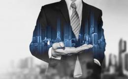 Lương tuyển dụng cao nhất Quý 1/2021 là 230 triệu đồng, thuộc mảng Bất động sản và Bán lẻ