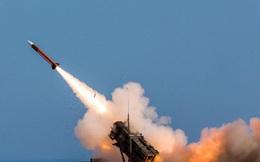 Mỹ 'cân nhắc' gửi thêm vũ khí cho Ukraine trong bối cảnh Nga tăng quân ở biên giới