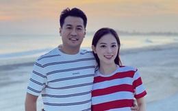 Linh Rin bỏ tiền chạy quảng cáo ảnh couple với con trai tỷ phú Johnathan Hạnh Nguyễn?