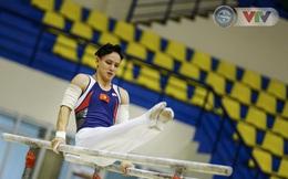 Sau Lê Thanh Tùng, Đinh Phương Thành giành vé dự Olympic Tokyo 2020