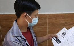 'Làm tiền' bên trong những phòng bệnh