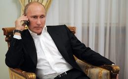 Quan chức châu Âu, NATO: CH Séc thực sự mạnh tay, Nga sẽ chịu thiệt hại lên đến hàng tỷ