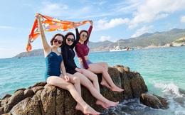 Du lịch bội thu vào tháng 5 - 6, khách ưu tiên tour giá rẻ