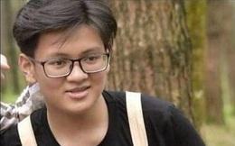 Hà Nội: Công an khẩn trương tìm tung tích nam sinh lớp 9 mất tích 15 ngày