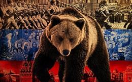 """Ukraine: Nga nắn gân """"quá gắt"""" - Mỹ xuất hiện như """"cứu tinh"""", Kiev cảm ơn không ngớt"""