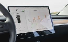 Không giống như sử dụng xe động cơ đốt trong, người dùng xe điện phải phân biệt rạch ròi hai khái niệm 'mức tiêu thụ năng lượng' và 'hiệu suất'