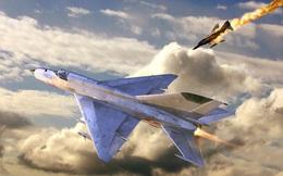 Tiêm kích MiG-21 và những chiến công oanh liệt, xứng đáng là biểu tượng thời kỳ siêu thanh