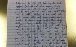 Con gái có người yêu khi học lớp 12, người mẹ viết tâm thư, đọc mấy câu cuối mà không kìm được nước mắt