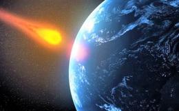 Sử dụng vũ khí hạt nhân chống các tiểu hành tinh lao vào Trái Đất