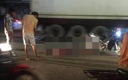 Nguyên nhân vụ án mạng kinh hoàng ở Đồng Nai