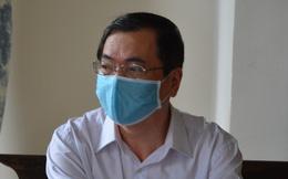 """Bị đề nghị 11 năm tù, cựu Bộ trưởng Vũ Huy Hoàng: """"Tôi lo không còn thời gian thụ án"""""""