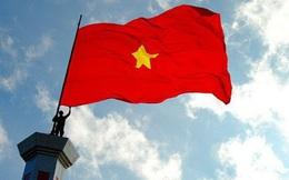 Việt Nam đã lên vị trí thứ 33 trong Top 100 thương hiệu quốc gia giá trị nhất thế giới
