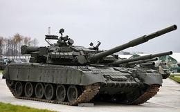 """""""Thôi, thế là xong"""": Tin Nga triển khai xe tăng mới đến quần đảo Kuril khiến người Nhật hoảng sợ?"""