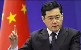 Đại sứ Trung Quốc mới tại Mỹ báo hiệu phá vỡ truyền thống