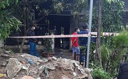Nổ bình gas, 1 phụ nữ ở Phú Quốc tử vong
