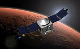 Elon Musk: Khám phá sao Hỏa không phải lối thoát cho người giàu