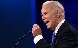 TT Biden có tuyên bố lịch sử thừa nhận vụ diệt chủng người Armenia: Căng thẳng với Thổ bị thổi bùng