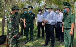 Lo ngại đợt dịch thứ 4 và biến chủng kép từ Ấn Độ, Anh xâm nhập vào Việt Nam