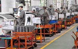 Một doanh nghiệp cung cấp phụ tùng cho Honda, Yamaha lãi hàng chục tỷ mỗi năm