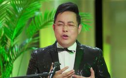 Quang Lê: Khi ấy, suốt cả năm trời không có show, tôi buồn lắm