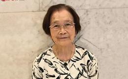 Cụ bà 90 tuổi dùng 90 năm kinh nghiệm sống của mình để nói với chúng ta 9 chân lý cuộc sống: Đi làm là vì tiền, không phải vì yêu thích
