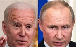 Moskva thông báo về khả năng tổ chức cuộc gặp thượng đỉnh Nga - Mỹ