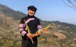 """Ông Đoàn Ngọc Hải và nghệ sĩ Việt Hương """"gặp khó"""" khi làm chương trình miễn phí ở Mèo Vạc: Tôi phải vào cuộc..."""