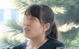 Sau 11 năm kết hôn, vợ vô tình phát hiện danh tính của người cùng chung chăn gối, hoang mang đến mức chỉ muốn ly hôn ngay lập tức