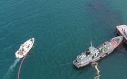 Trùng hợp đáng sợ liên quan đến tàu ngầm Nanggala 'xấu số' của Indonesia