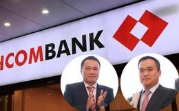 """Bí ẩn em trai tỷ phú Hồ Hùng Anh - người vừa có ghế tại HĐQT Techcombank: Từng là """"ông trùm"""" đứng sau các thương hiệu BĐS xa xỉ, """"át chủ bài"""" của One Mount Group"""