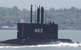 Thảm kịch tàu ngầm Indonesia: Bị vỡ làm 3 mảnh, 53 thủy thủ thiệt mạng - Lỗi do con người?