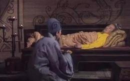 """Vụ """"phó thác con côi"""" thất bại nhất lịch sử Trung Hoa: Tiên đế vừa băng hà, bốn vị quyền thần đã giết chết hoàng đế mới lập"""