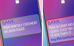 7 dấu hiệu khả nghi cho thấy bạn đang bị lừa đảo qua điện thoại, nắm bắt ngay kẻo có ngày mất tiền
