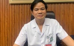 PGS.TS Đào Xuân Cơ: Việt Nam là quốc gia duy nhất trên thế giới quyết liệt tất cả biện pháp tiêm chủng vaccine phòng COVID-19