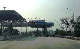 Tập đoàn Đèo Cả tăng giá vé qua hầm Hải Vân, vé cao nhất 280.000 đồng/lượt