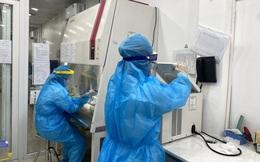 Đà Nẵng có thêm cơ sở đủ năng lực xét nghiệm khẳng định dương tính Sars-CoV-2