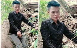 Truy tìm khẩn thanh niên vượt biên, trốn cách ly: Từng chơi game ở Mỹ Đình, 4 công an giám sát vẫn bỏ trốn
