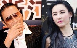 Bố Tạ Đình Phong tiếp tục gây chú ý khi nói về cậu con trai thứ 3 của Trương Bá Chi?