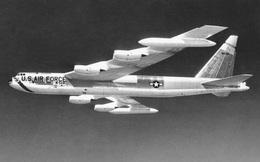 Bảy lần quân đội Mỹ mất vũ khí hạt nhân và bốn lần không bao giờ tìm thấy