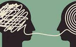 Những ''chế độ tư duy'' khiến bạn càng cố gắng càng xuống dốc: Chỉ có kẻ ngốc mới tư duy vô tội vạ!