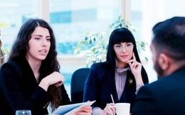 Sau 10 năm điều hành công ty tuyển dụng, tôi nhận ra đây là 4 câu hỏi vàng giúp số đông có việc trong ''phút mốt'': Bạn từng làm được mấy điều?