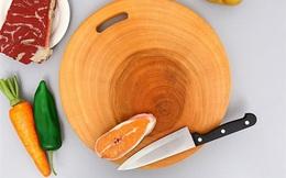 7 thói quen khiến đồ dùng nhà bếp nhanh hỏng, lại gây nguy hiểm sức khỏe cả gia đình