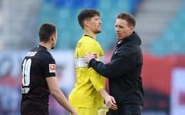 """Bayern Munich muốn """"Mourinho đệ nhị"""" ngồi ghế nóng, Leipzig đòi 30 triệu euro"""